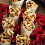 10 Peanuts Health Benefits