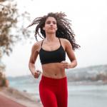 30 Day Running Challenge