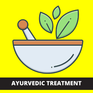 AYURVEDIC TREATMENT FOR COUGH