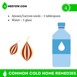 AjwainCarrom Seeds