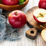 Apple Health Benefits