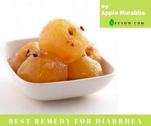 (Apple Murabba)-9