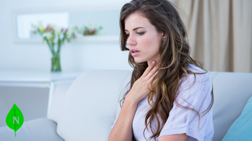 Asthma Home Remedies