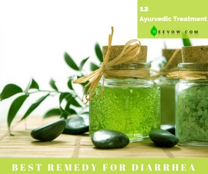Ayurvedic Home Remedies For Diarrhea-12