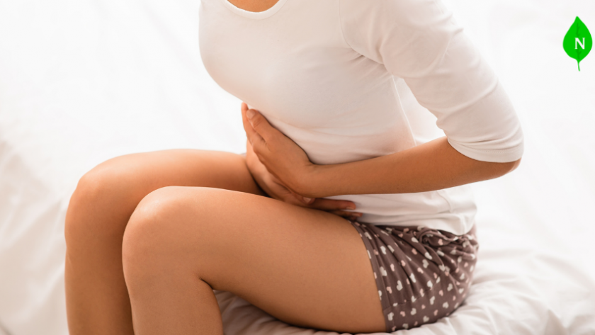 Bloated Stomach Remedies