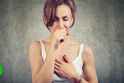Effective Pneumonia Home Remedies