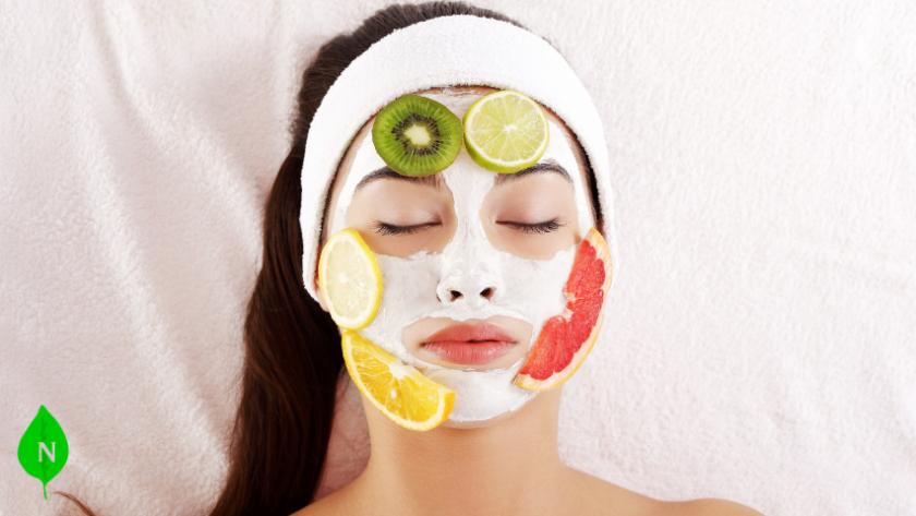 DIY Yogurt Face Mask Recipes