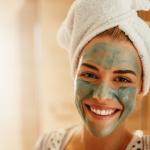 Homemade Face Mask For Oily Skin