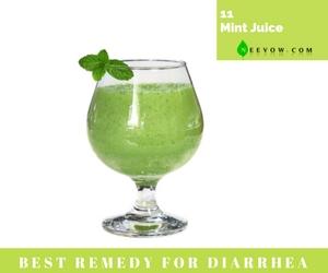 (Mint Juice-11