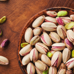 Pistachio Health Benefits