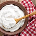 Yogurt Health Benefits