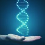 Genetic Problem